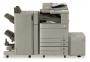 CANON imageRUNNER ADVANCE C5235A